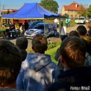 Barum Czech Rally Zlin 2013
