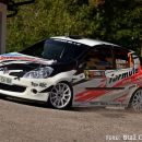 2.rally Nova Gorica