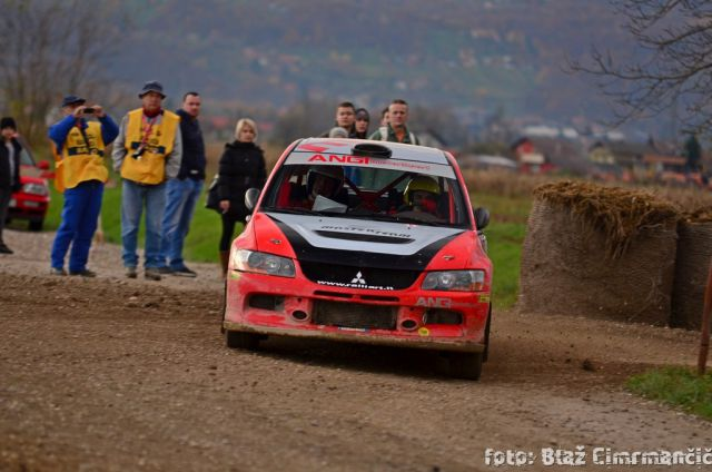 4.Rallyshow Santa Domenica 2013 - foto