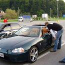 Meeting Velenje 1.10 2006