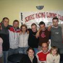 Pikado Turnir SRTC- Velenje 25.3.2007