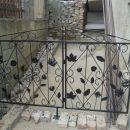 vrtna vrata 1