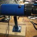 strojček za zavijanje žice za nakit cena 30 eur