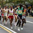 Ljubljanski maraton 2006