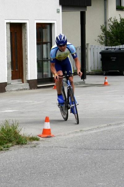 Marostar 2007 - foto