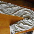 H&M hlače MAMA 44 15€