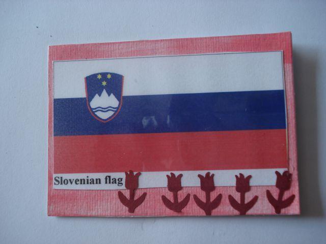 ATC kartice-Slovenije - foto