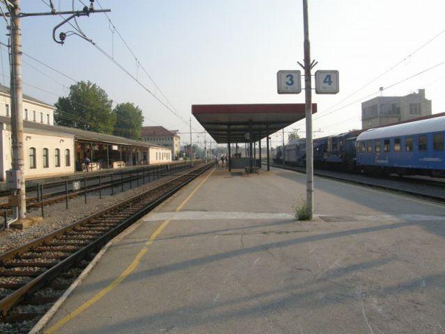 Izredni prevoz 3.7.2010 by M.Zorko - foto
