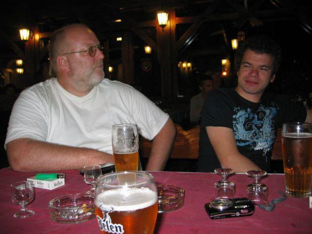 Šarganska osmica 2011 - foto