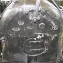 Parna lokomotiva 72-018
