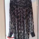 pisana obleka iz Anglije 10 eur