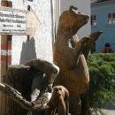 Pazi medved!