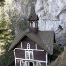 Cerkvica