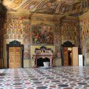 Dvorana grbov