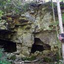 Rimski kamnolom
