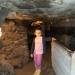 u starom rudarskom oknu