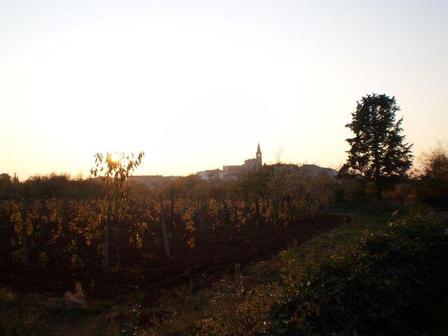 Jesen 2011 2. dio - foto