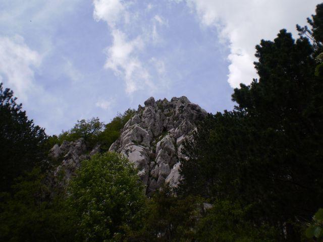 Korita 2.6.2013 - foto