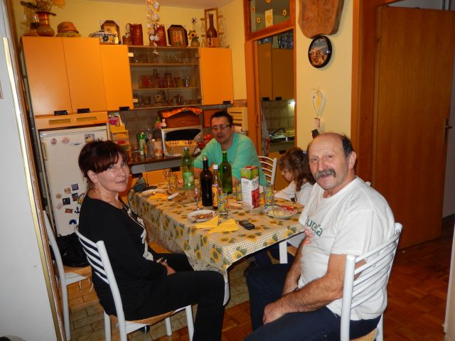 Andalo Paganella 2. - foto