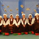 Priredba PŠ Banjole, 10.06.2014