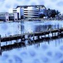 pristanišče Benetke
