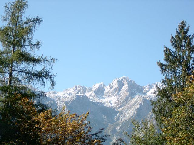 Pogled s Kraljevega hriba