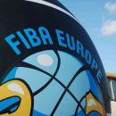 EUROBASKET 2013 - Fans Respect Fans