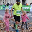 Ljubljanski maraton 2017 (2)