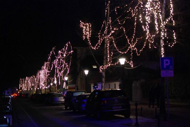 Eipprova ulica
