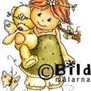 BILDMALARNA- TOGETHER