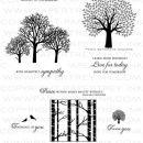 THROUGHT THE TREE