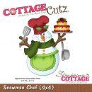 COTTAGE CUTZ 2