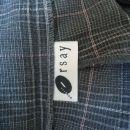 hlače Orsay, velikost 36