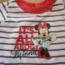 Tunika Disney št. 80