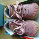 Ciciban čevlji 19; 13€