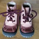 Čevlji 20