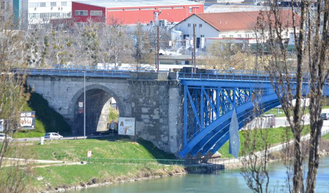 Toti Maribor  - foto