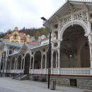 Češka Karlovy Vary
