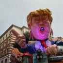 pustni karneval verona - italija