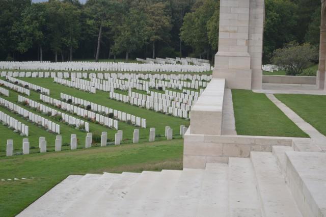 Francija normandija -2 svetovna vojna - foto