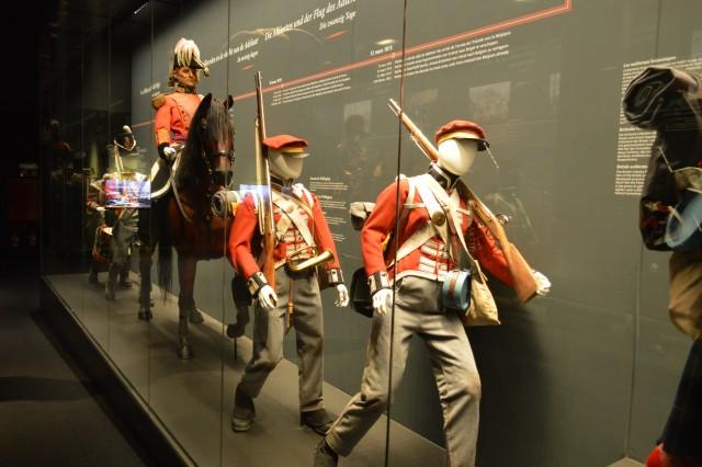 Waterloo, napoleon bonaparte zadnja bitka - foto