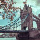 london ponovno