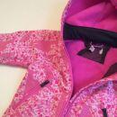 Softshell jakna, H&M, št. 92 oz 1,5-2 leti, CENA: 10 eur