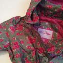 Lahka jakna, Mimo babies, št.: 3 leta, CENA: 10 eur