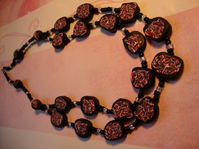 Moj nakit :-) - foto