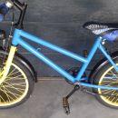 fantovsko kolo