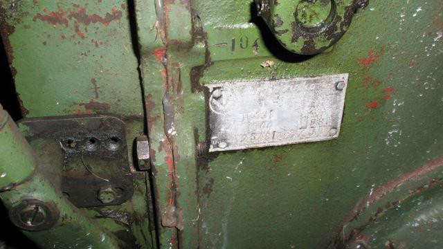 Moj Tomo Vinkovic 731 - foto