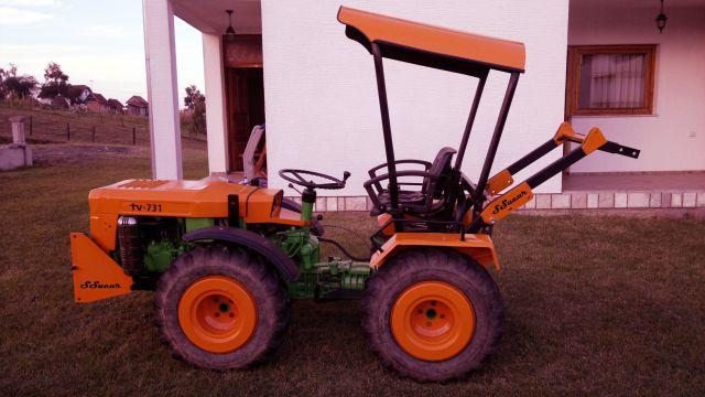 Tema za sve traktore Tomo Vinković - Page 6 Tomo-vinkovic-731
