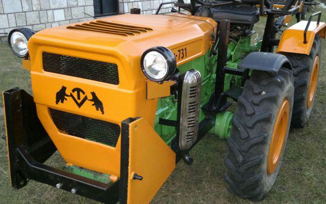 Komunalna oprema za traktore - Page 9 22904176