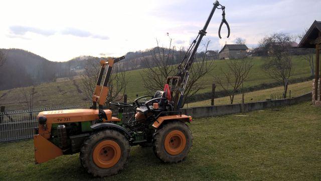 Zadnji traktorski utovarivač - Page 3 23432390